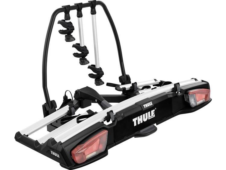 Thule VeloSpace XT 3 939 Fietsendrager Aantal fietsen (max.) 3