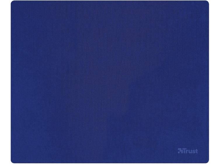 Muismat Trust Primo Blauw