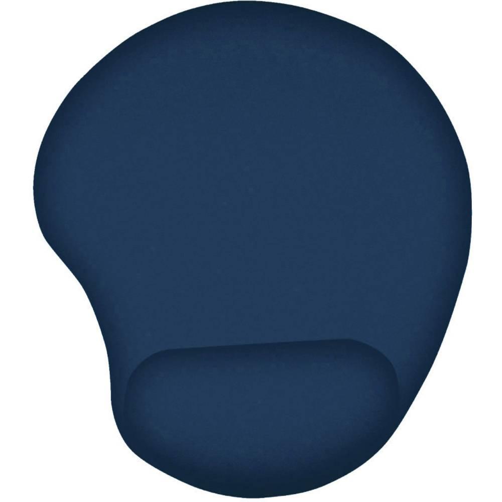 Bigfoot Mouse Pad Blauw