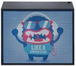 Mac Audio BT Style 1000 Bluetooth-luidspreker
