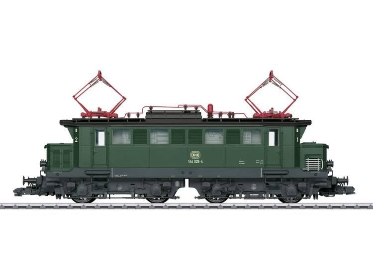 MÃrklin 55293 Spoor 1 elektrische locomotief BR 144 van de DB
