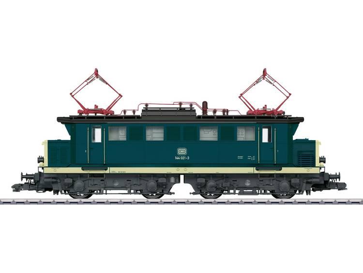MÃrklin 55291 Spoor 1 elektrische locomotief BR 144 van de DB
