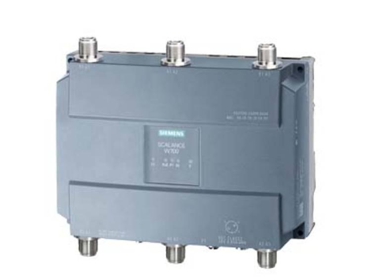 Siemens 6GK5788-2GD00-0TA0 WiFi accesspoint