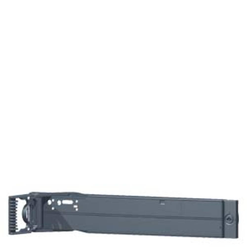 Siemens 3NJ69534BC00 Täckande skydd