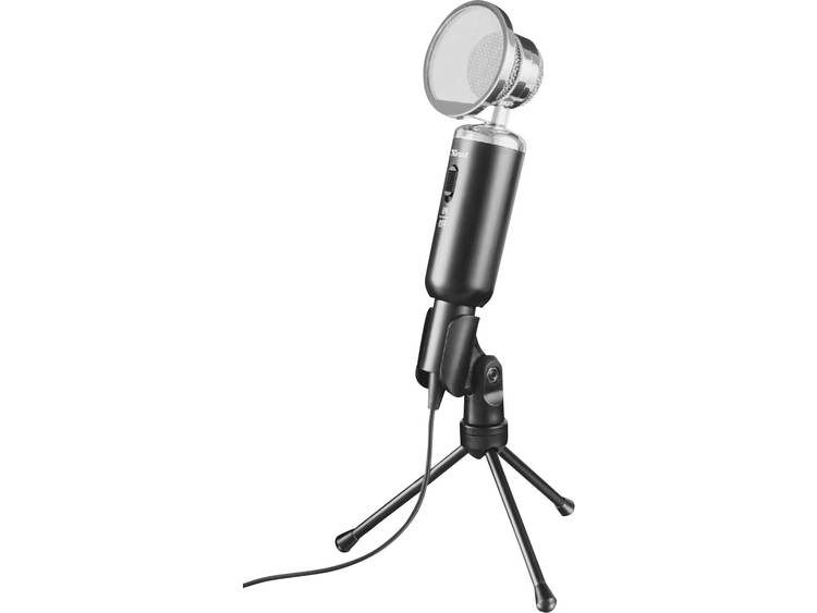 Madell Desk Microphone