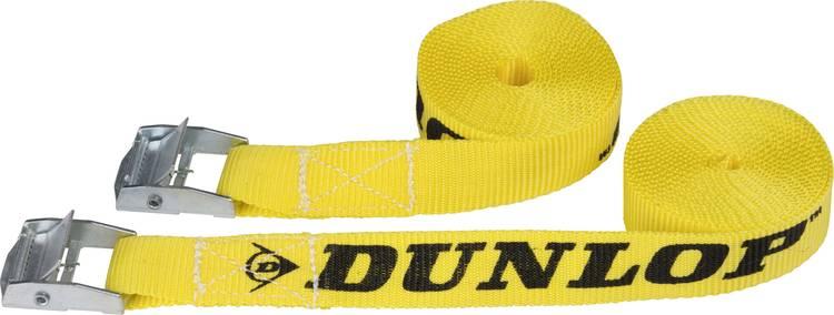 Image of Klemband Dunlop 41858