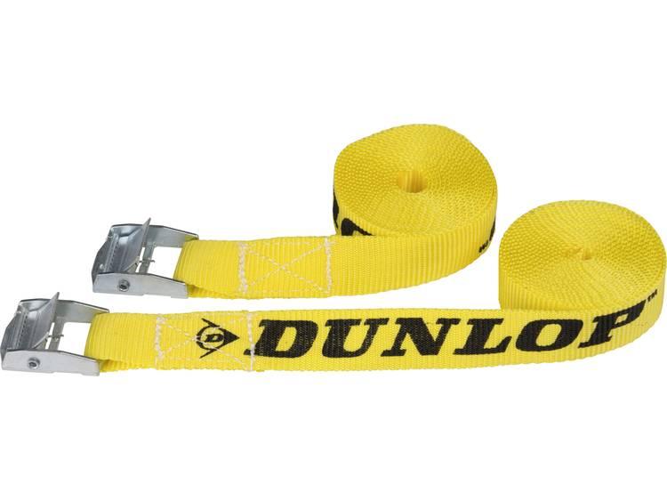 Klemband Dunlop 41858