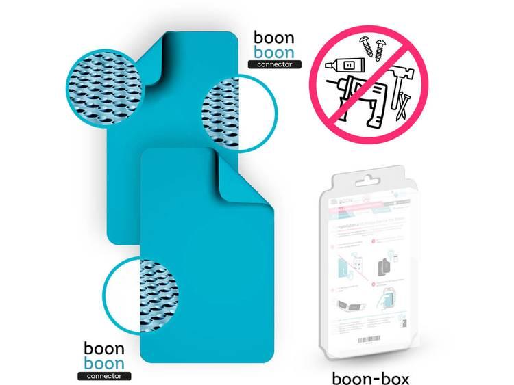 reboon PowerPads Vacuum Pad XL Geschikt voor merk: Universal