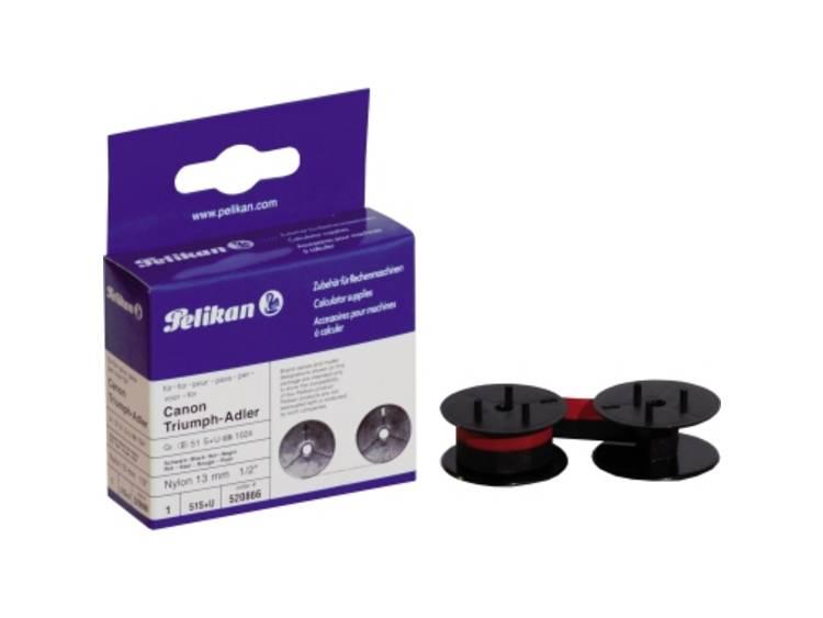 Pelikan Kleurtape 520866 Gr.51 S+U 1 stuks