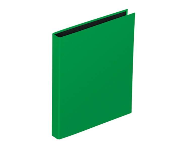 PAGNA Basic Colours Groen 2 ringen 20606-05