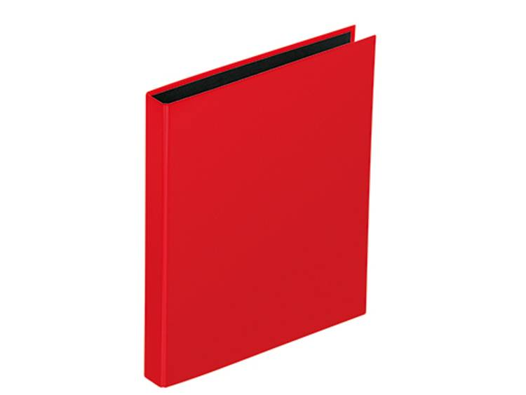 PAGNA Basic Colours Rood 2 ringen 20606-03