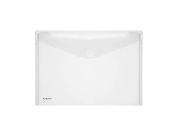 FolderSys 40101-04 1 stuks