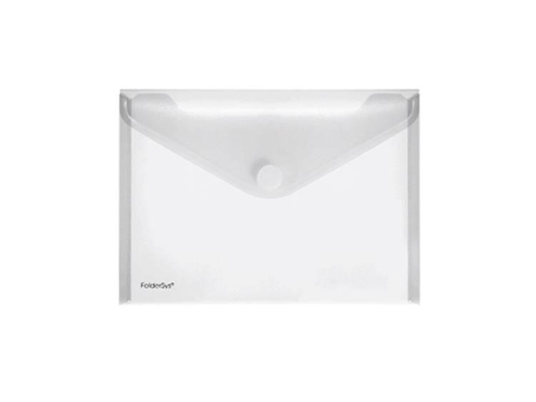 FolderSys 40102-04 1 stuks