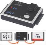 Renkforce USB 3.0 SATA-kloonadapter