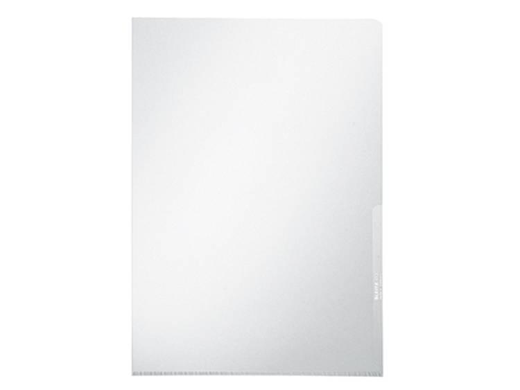 Leitz PVC 0.15 mm Transparant 41000003 1 stuks