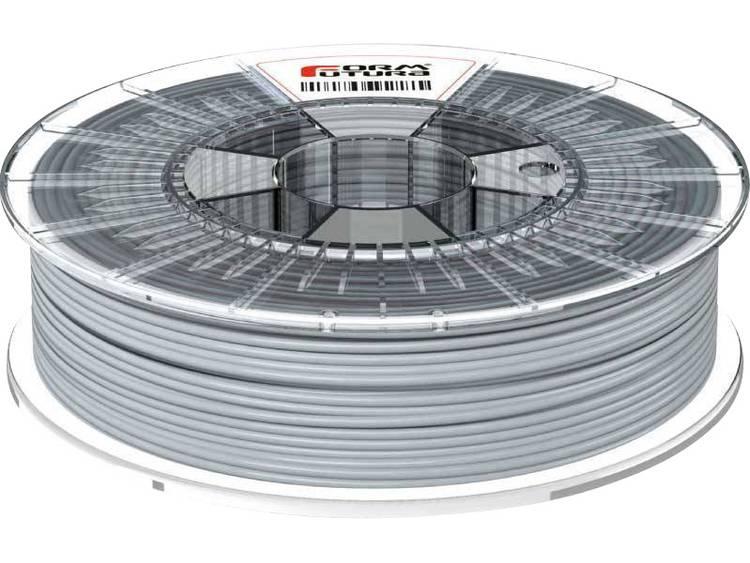 Filament Formfutura 175THIBRA-NAT-0750 1.75 mm Grijs 750 g