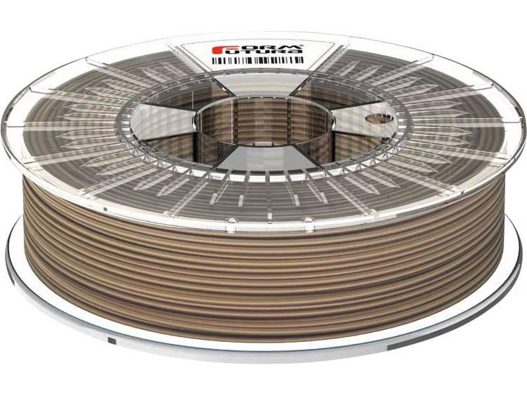 Filament Formfutura 285THIBRA-GOLD-0750 2.85 mm Goud 750 g