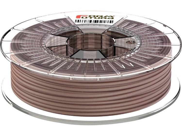 Filament Formfutura 285THIBRA-COPPER-0750 2.85 mm Koper 750 g