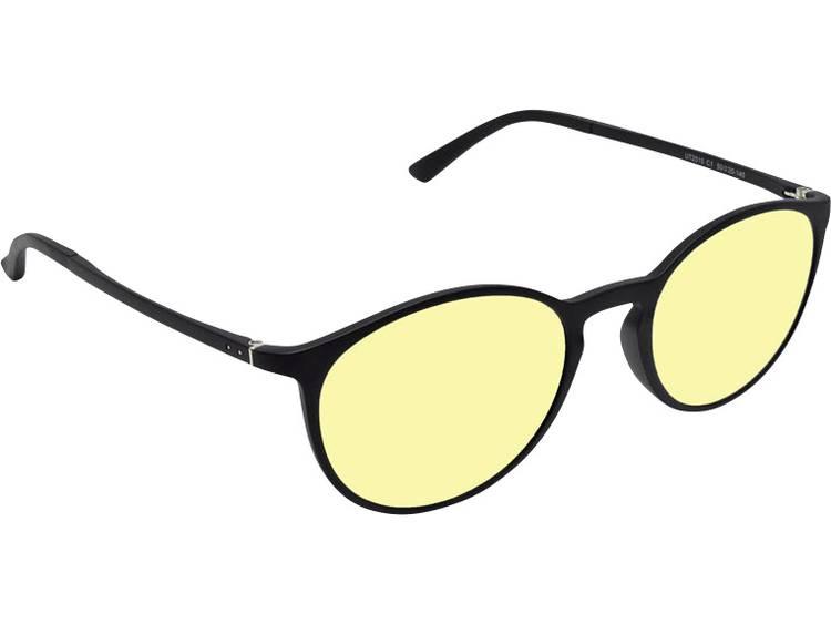 Steichen Origin Game bril Zwart