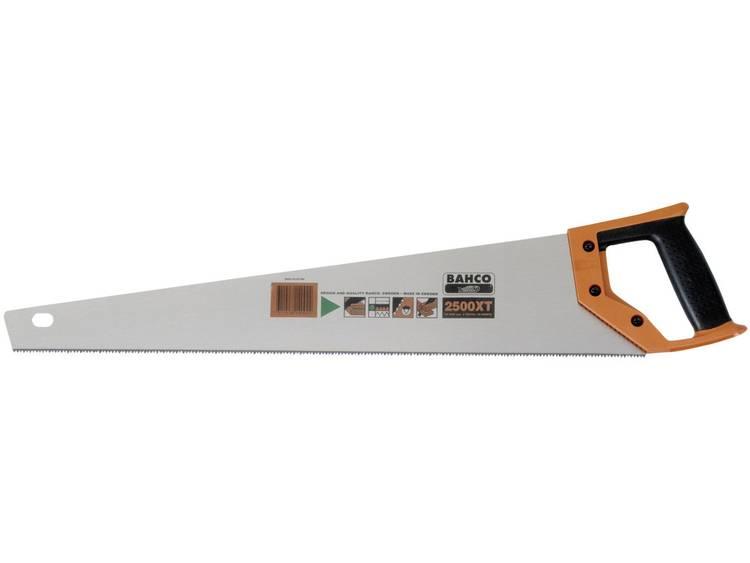 Bahco WBA250019 Handzaag 2500XT 475mm