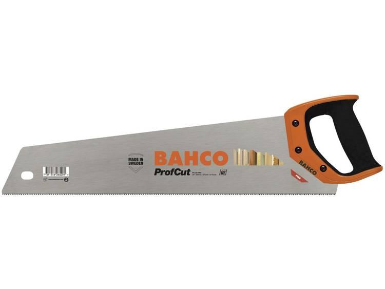 BAHCO PROFCUT precisie handzaag (PC20PRC)