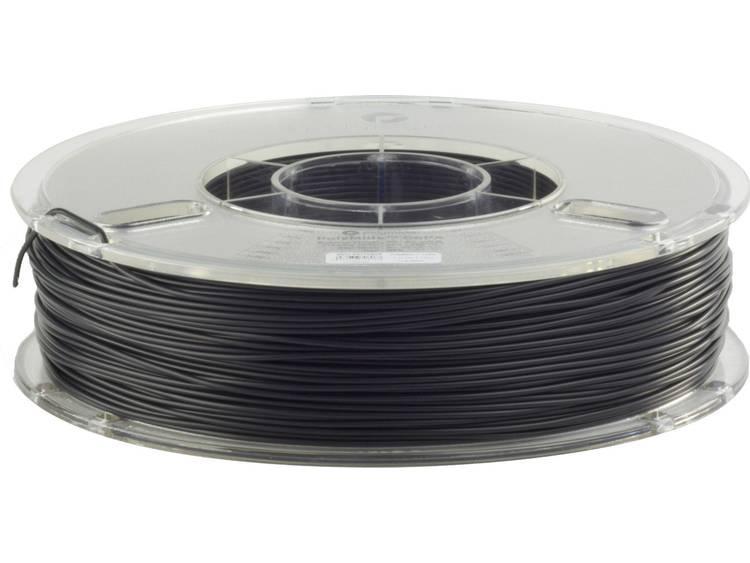 Filament Polymaker 70808 PA (Polyamide) 1.75 mm Zwart 750 g