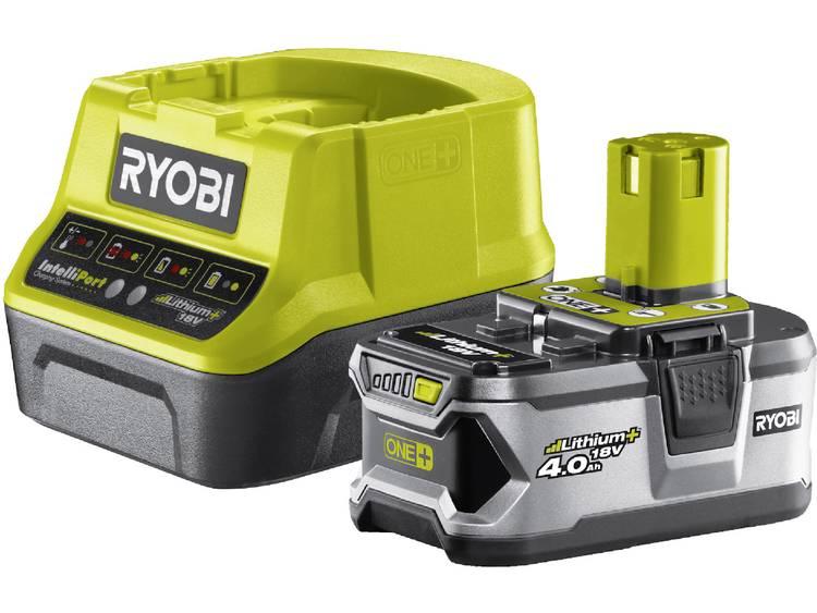 Ryobi RC18120-140