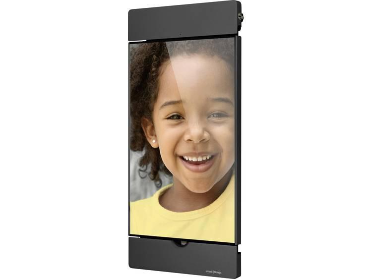 Smart Things sDock mini 4 s08.4 iPad muurhouder Geschikt voor: iPad mini 4