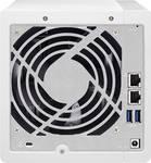 Qnap NAS-Server TS-431P2-1G