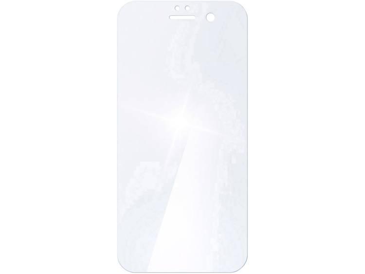 Hama Premium Crystal Glas Screenprotector (glas) Geschikt voor model (GSMs): Huawei Y6 (2018) 1 stuks
