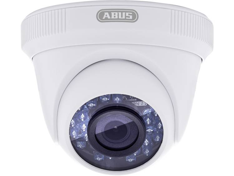 ABUS HDCC32560 Bewakingscamera HD-TVI 2,8 mm