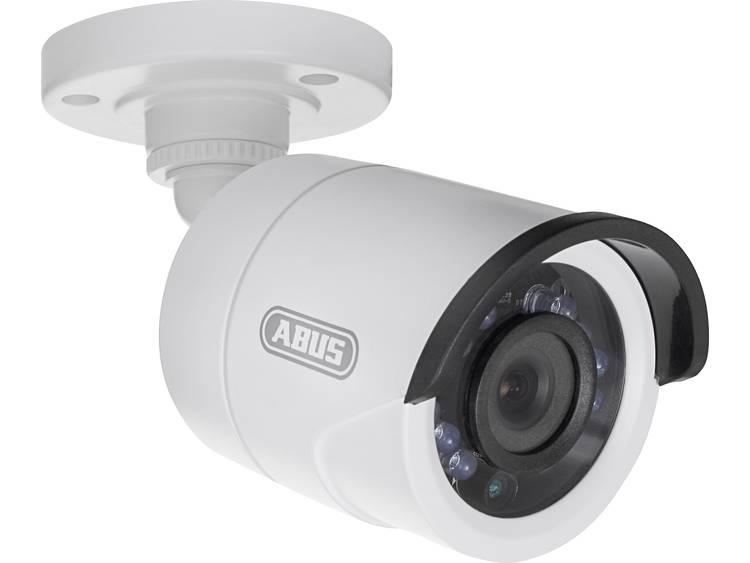 ABUS HDCC42560 Bewakingscamera HD-TVI 2,8 mm