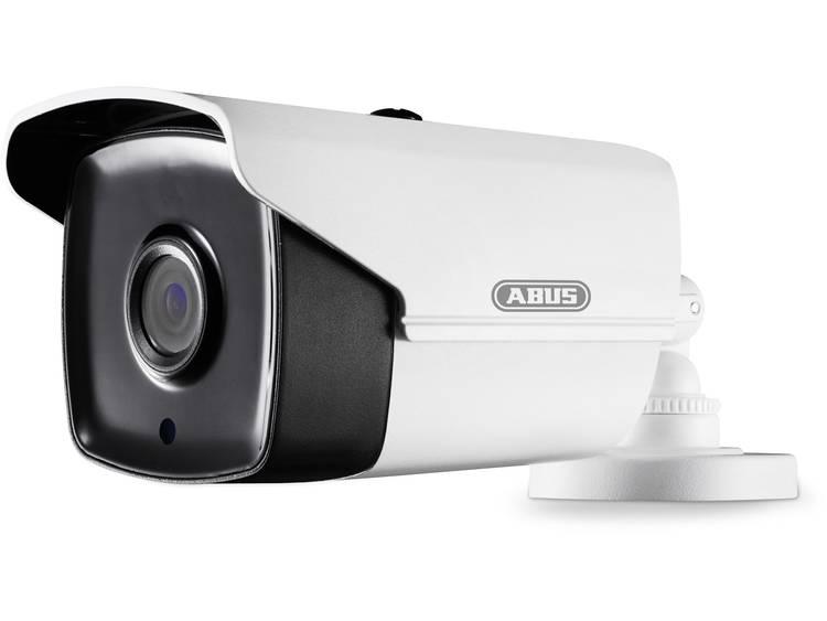 ABUS HDCC62560 Bewakingscamera HD-TVI 2,8 mm