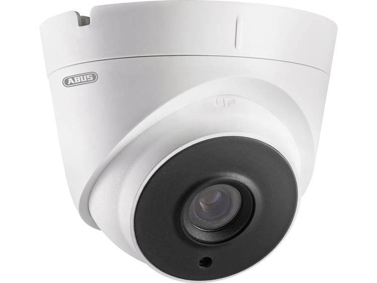 ABUS HDCC72560 Bewakingscamera HD-TVI 2,8 mm