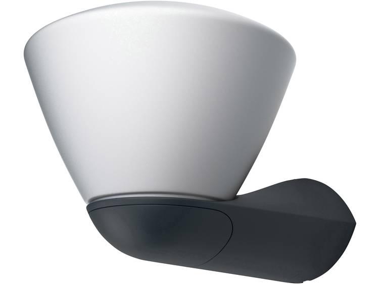 Buiten LED-wandlamp Donkergrijs 7 W OSRAM Endura Style Lantern Bowl 4058075032408