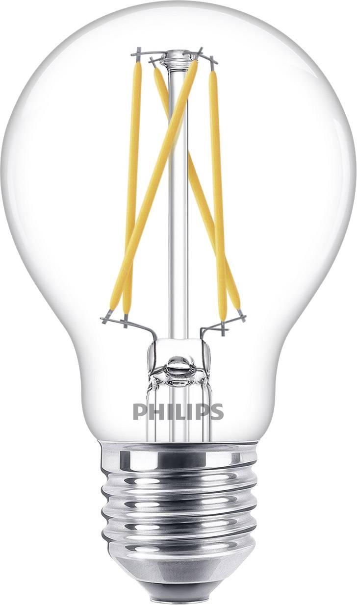 Aanbieding Led Lampen : Philips led lampen aanbieding ecolight led lamp aanbieding week
