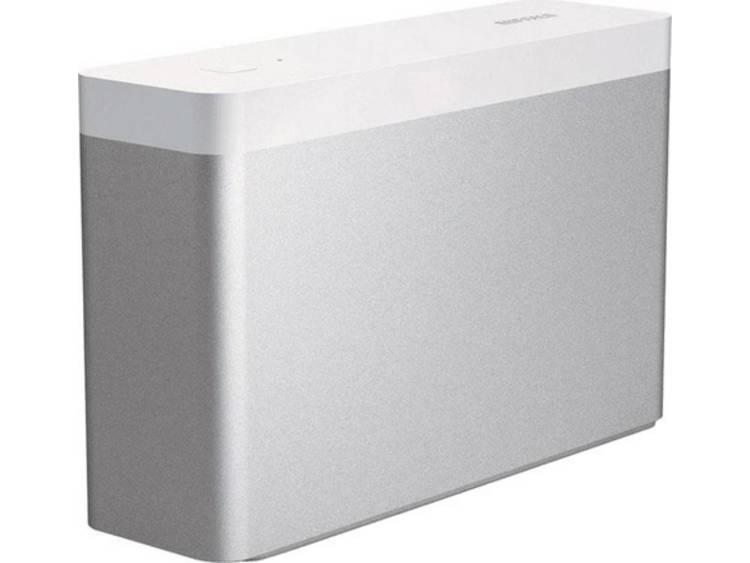 Buffalo DriveStation Mini Thunderbolt 1TB (SSD-WA1.0T-EU)