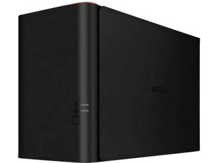 Buffalo TeraStation⢠1200 TS1200D0202-EU NAS-server 2 TB