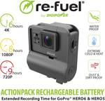 Re-Fuel actiepakket 6h