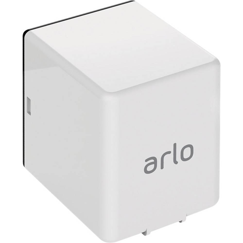 ARLO Ersättningsbatteri VMA4410-10000S