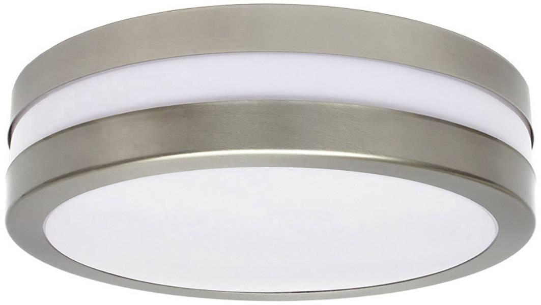 Badkamer Plafondlamp Led : Badkamer plafondlamp led e w kanlux jurba