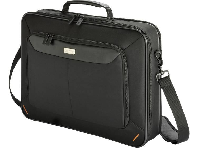 Dicota Laptoptas Accesories / Notebook Case Access 15/15. Geschikt voor max.: 39,6 cm (15,6) Zwart