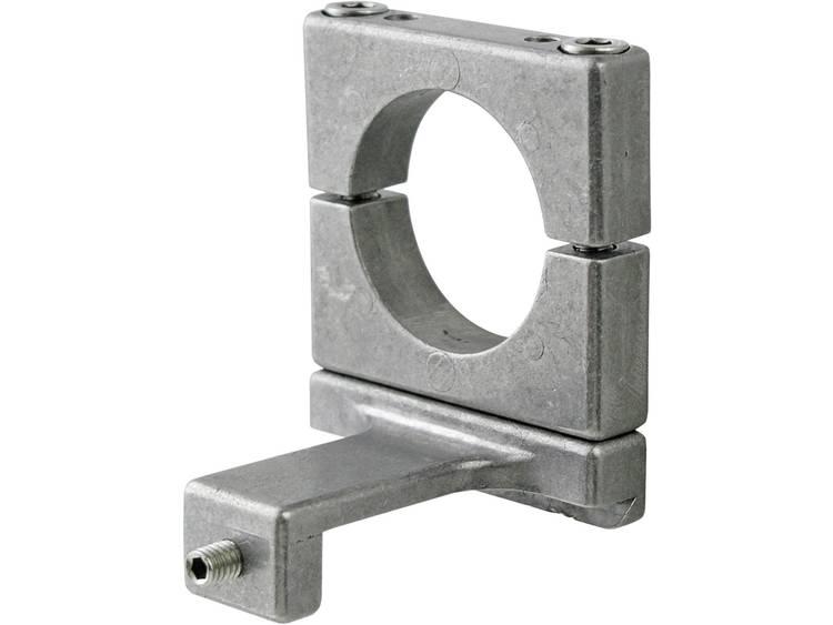 Schwaiger UHA40K541 LNB adapter