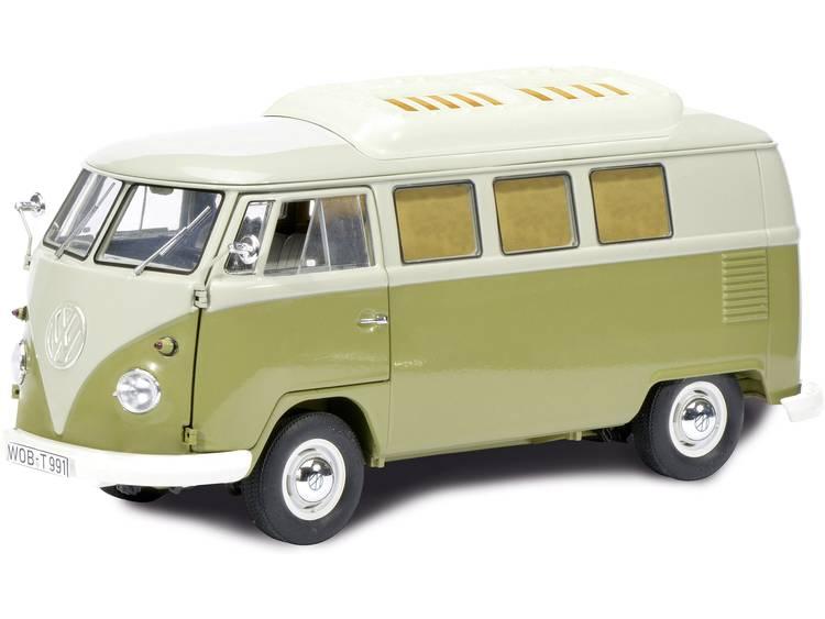 Schuco 452633800 H0 Volkswagen