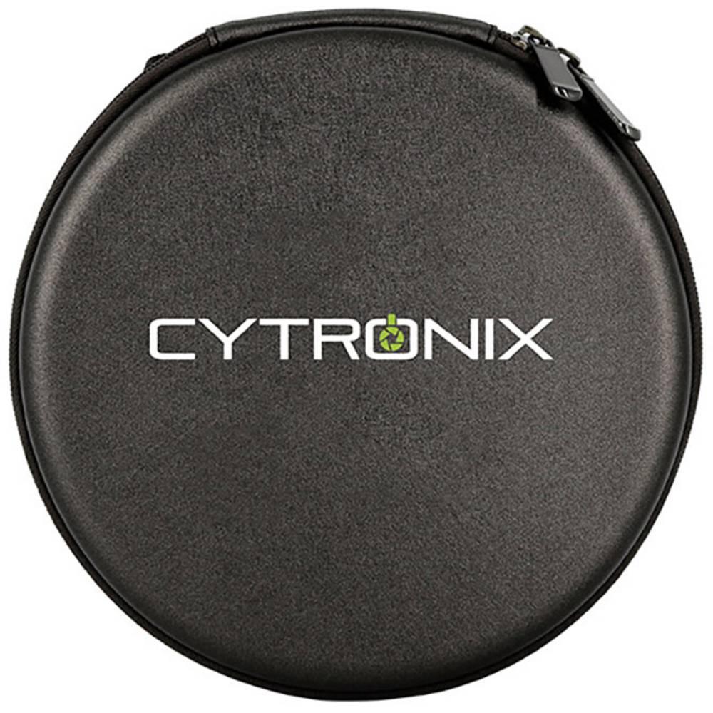 Multicopter-Transportväska Cytronix Passar till: Ryze Tech Tello