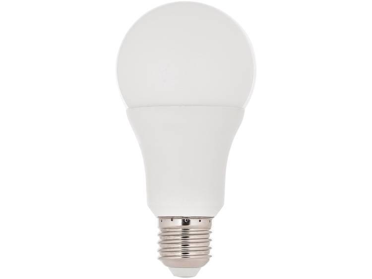 Smartwares Smart LED Bulb (dimbaar) SH4-90251