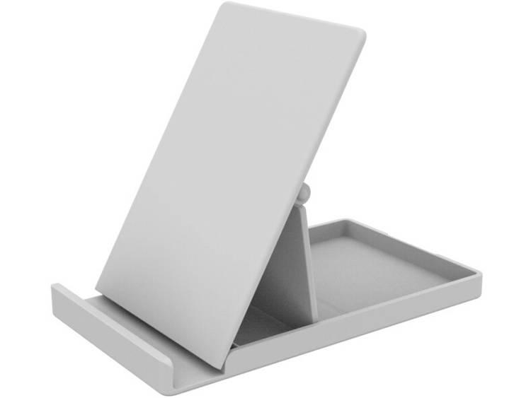 Huawei Mini Tablethouder Geschikt voor merk: Huawei