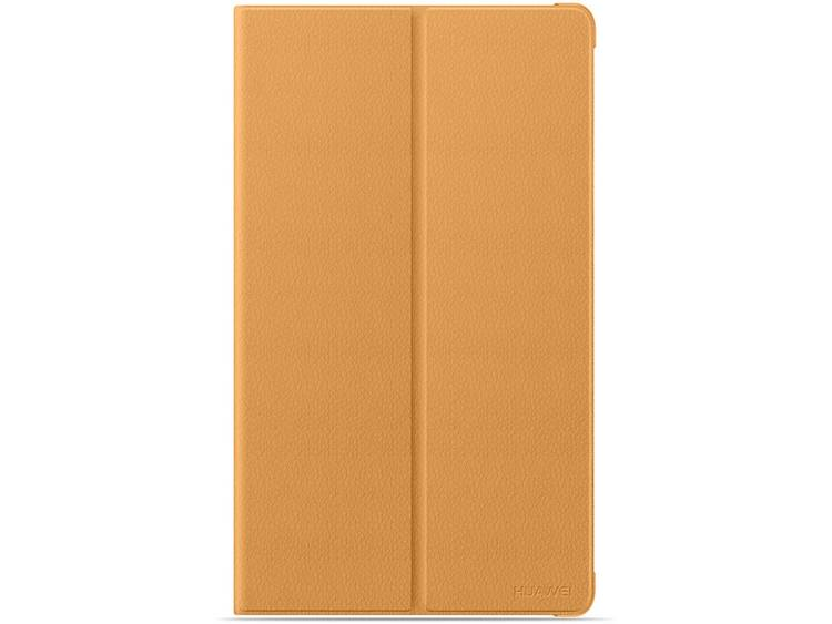 Huawei Bookcase Tablet-cover Huawei Bruin