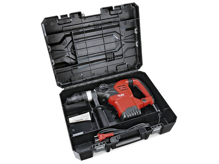 Combihamer Flex CHE 5-40 SDS-max SDS-Max 1050 W