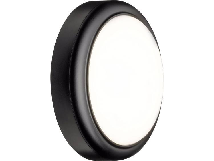 Buiten LED-wandlamp Antraciet 15 W Paulmann 94188